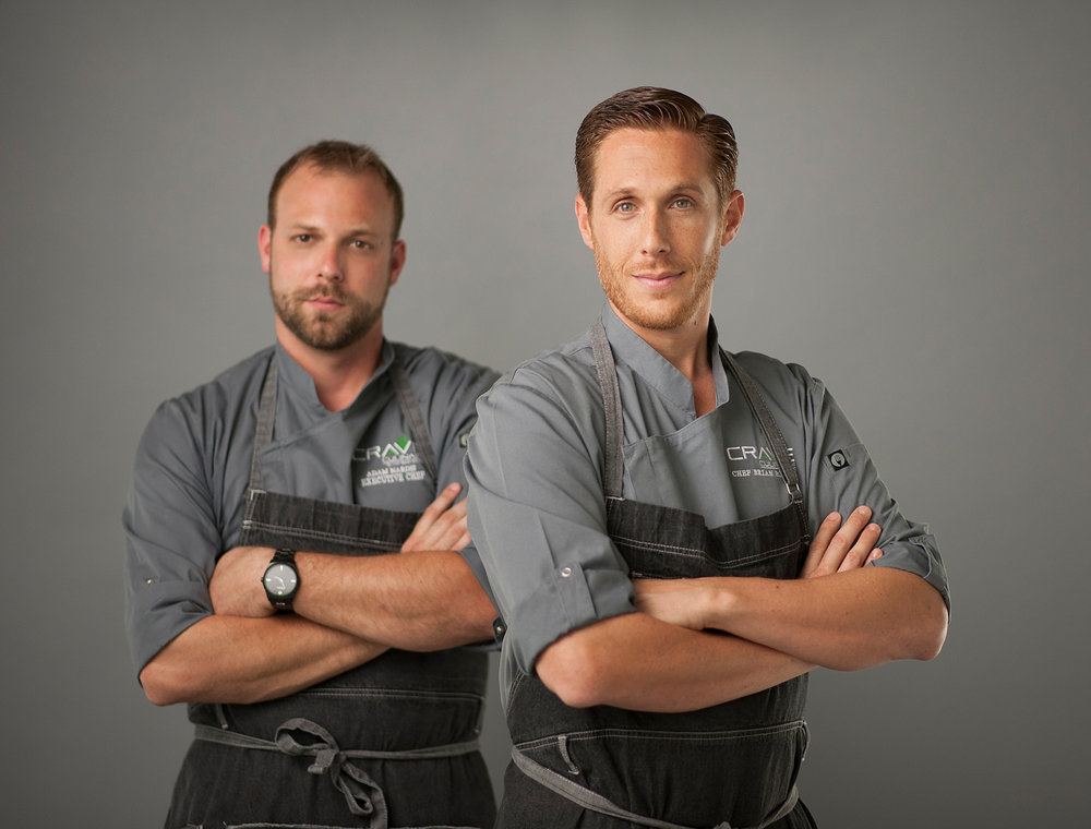 01-chef-team-two-men-attitude-pose-arms-crossed-dramatic-branding-naples-heashots.jpg