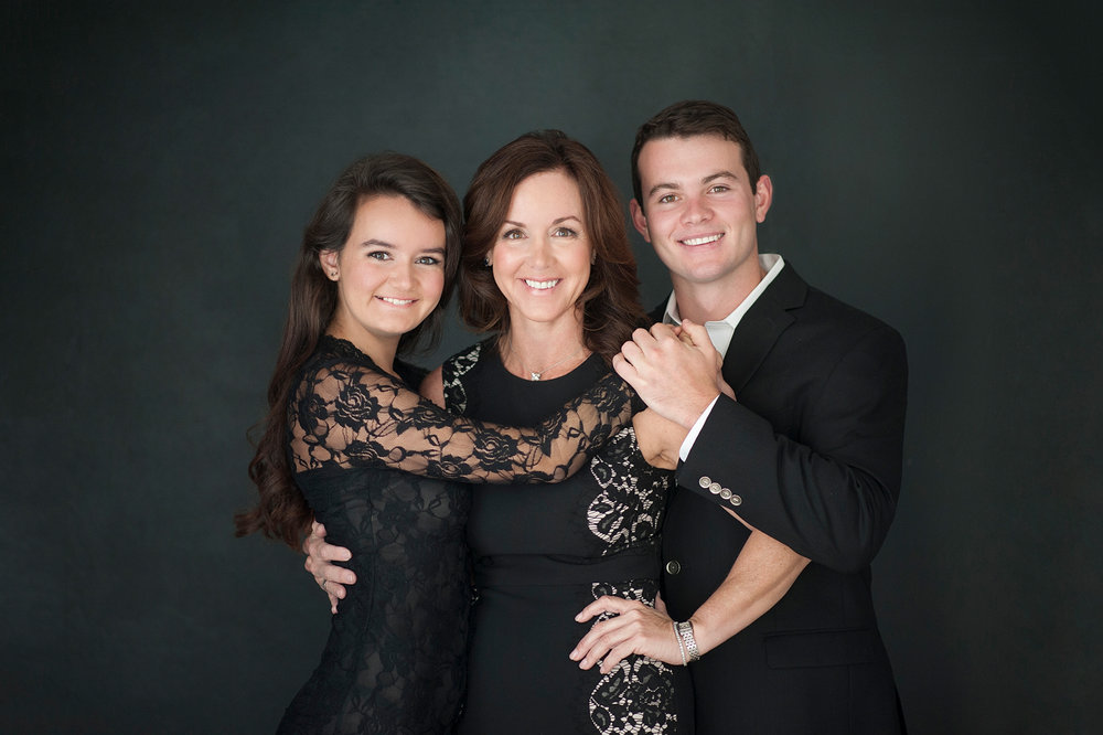 24-mother-daughter-son-formal-portrait-wall-art.jpg