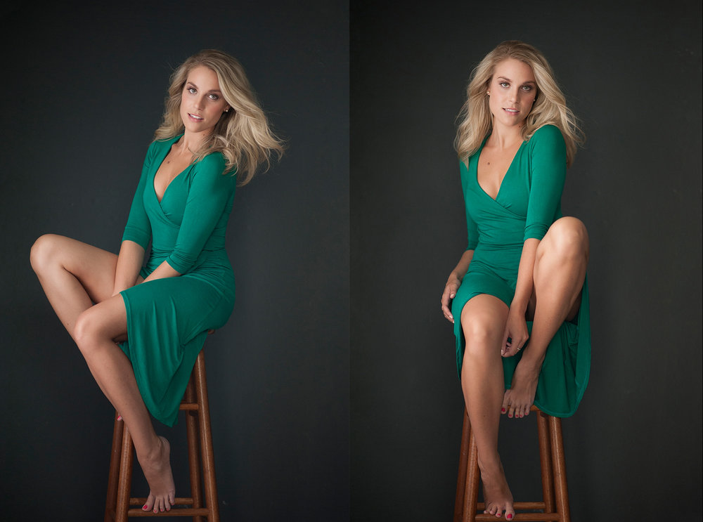 08-sexy-poses-green-dress-stool-blowing-hair.jpg.jpg