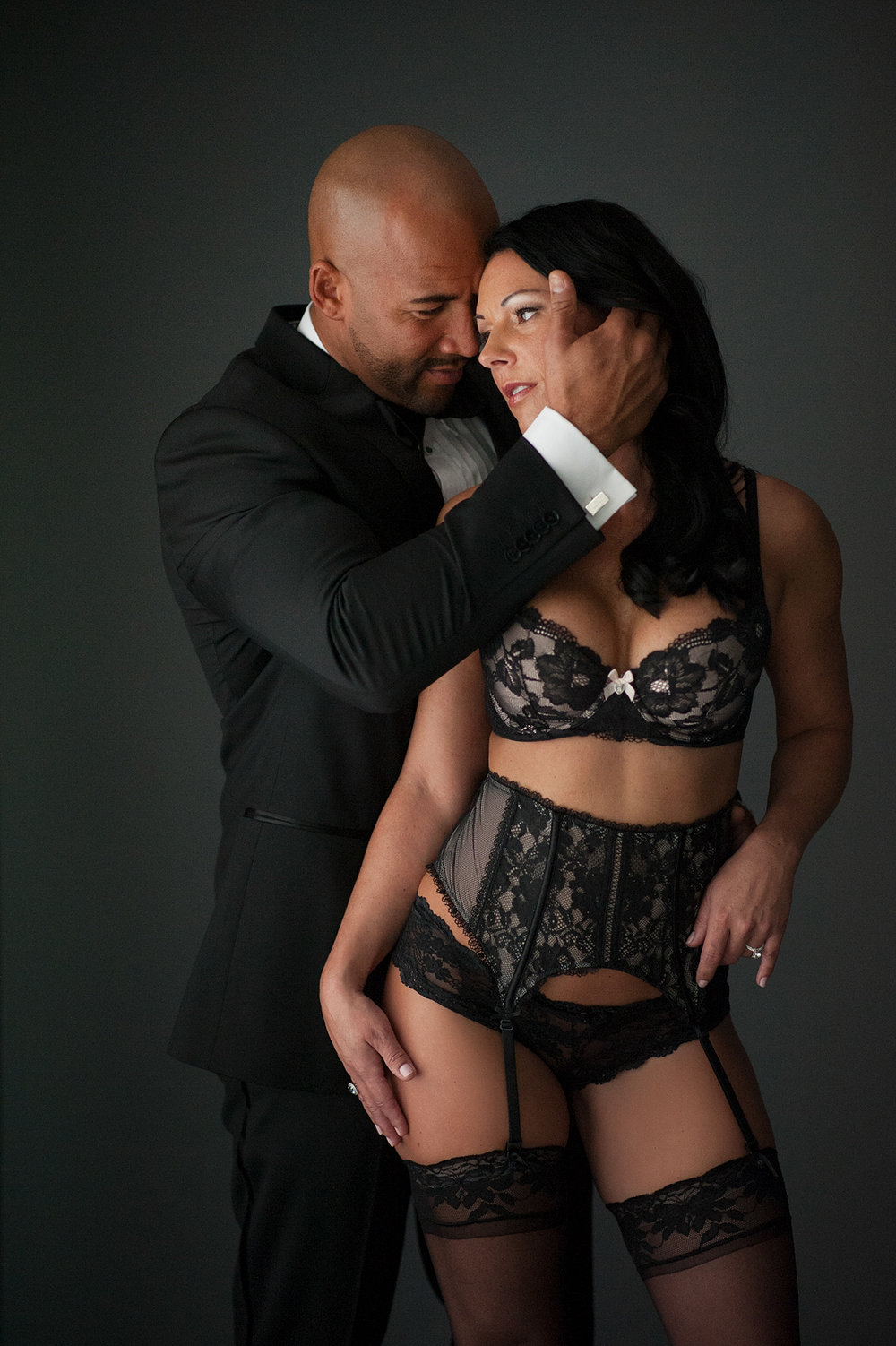 15-man-suit-woman-lingerie-couples-boudoir-upscale-elegant.jpg