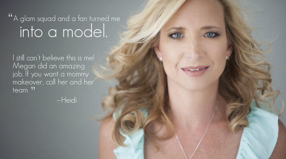 00 testimonial mommy makeover model.jpg