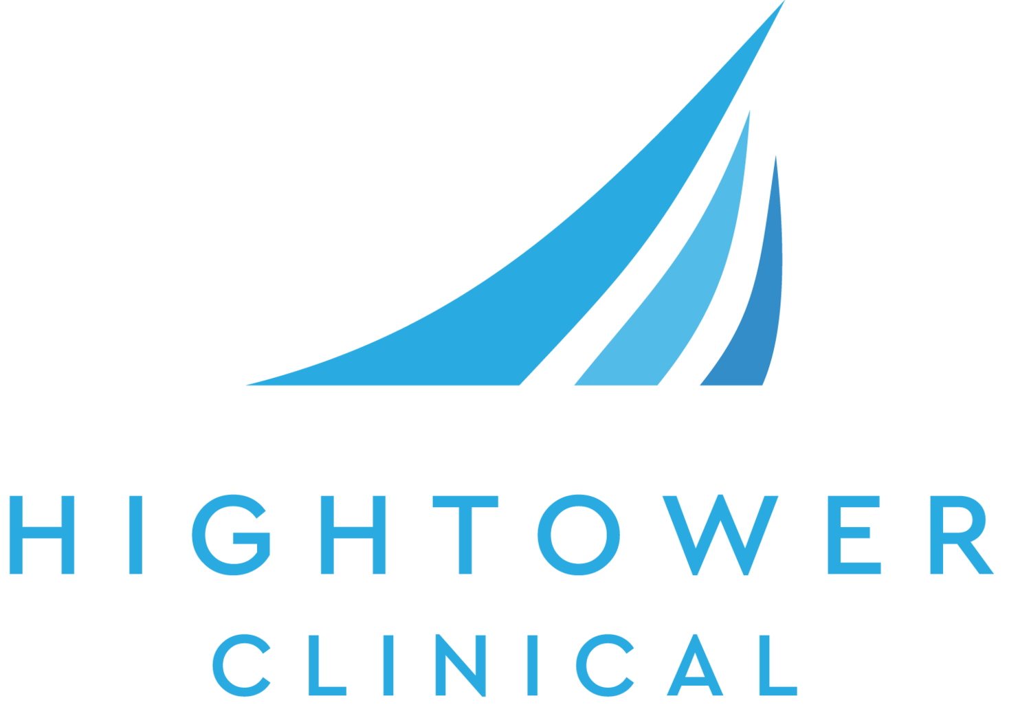 Hightower Clinical
