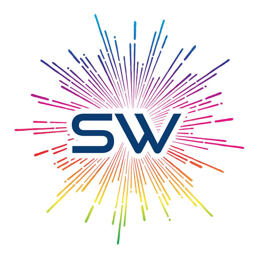 SW_logo_RGB.jpg
