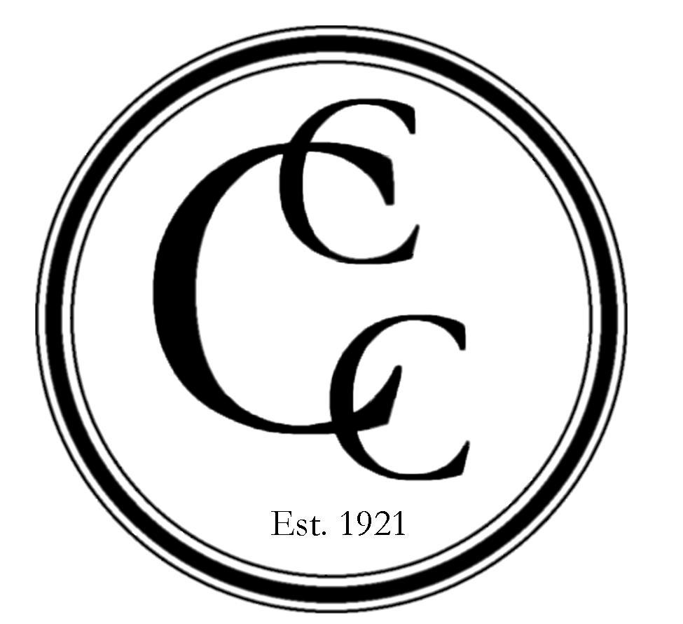 CCC logo transparent bacground.png