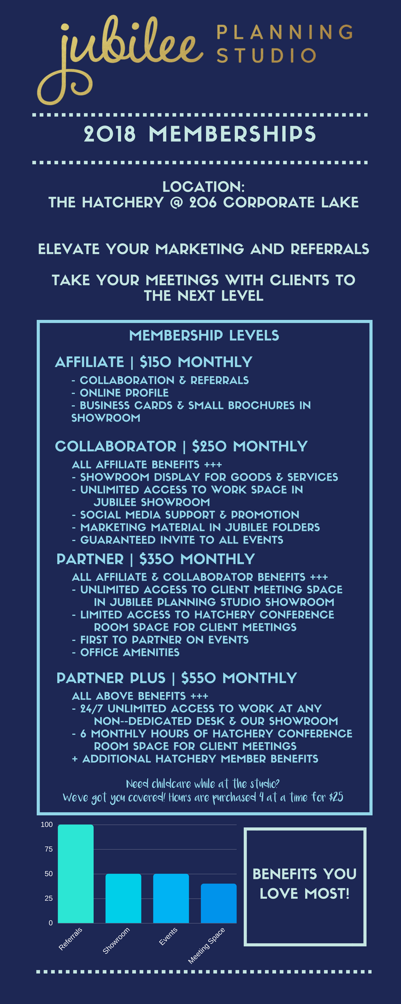 JPS 2018 Memberships (6).png