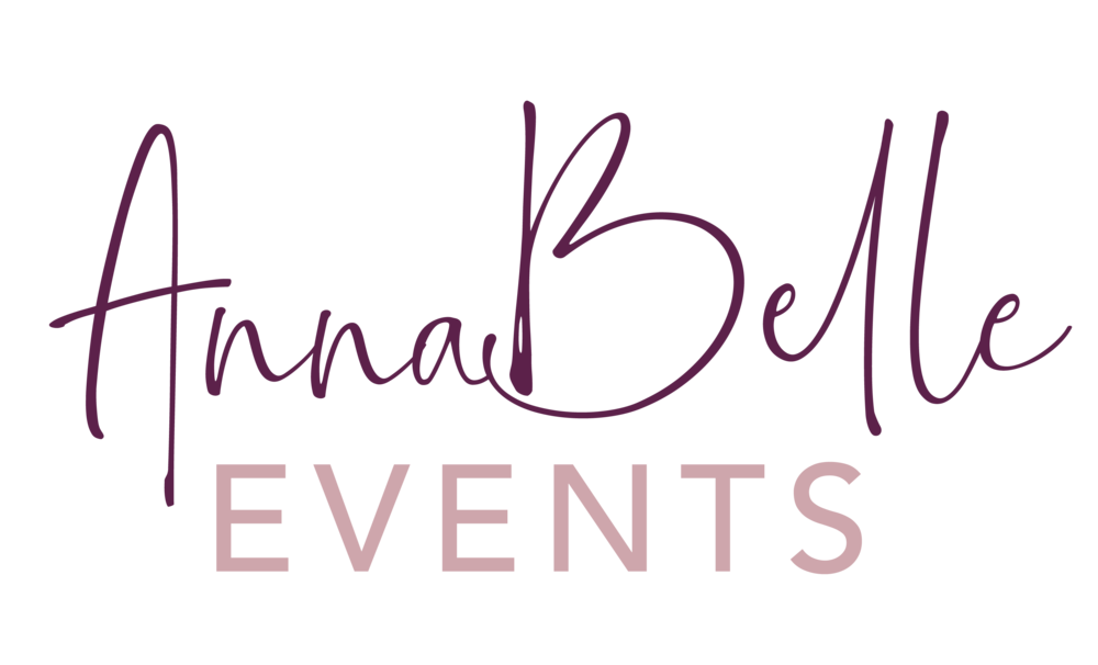 AnnaBelleEvents_Large_Full_Logo_Transparent_BG.png