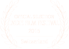 white_0002s_0002_Indie-Film-Switzerland.png