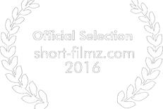 white_0002s_0000_short-filmz.png