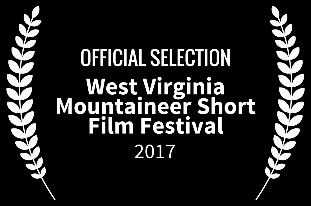OFFICIAL SELECTION - WV Mountaineer Short Film Festival - 2017.png