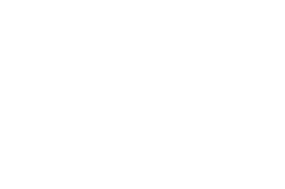 OFFICIAL FINALIST - 2018 Las Vegas Screenplay Contest - RED HARVEST.png