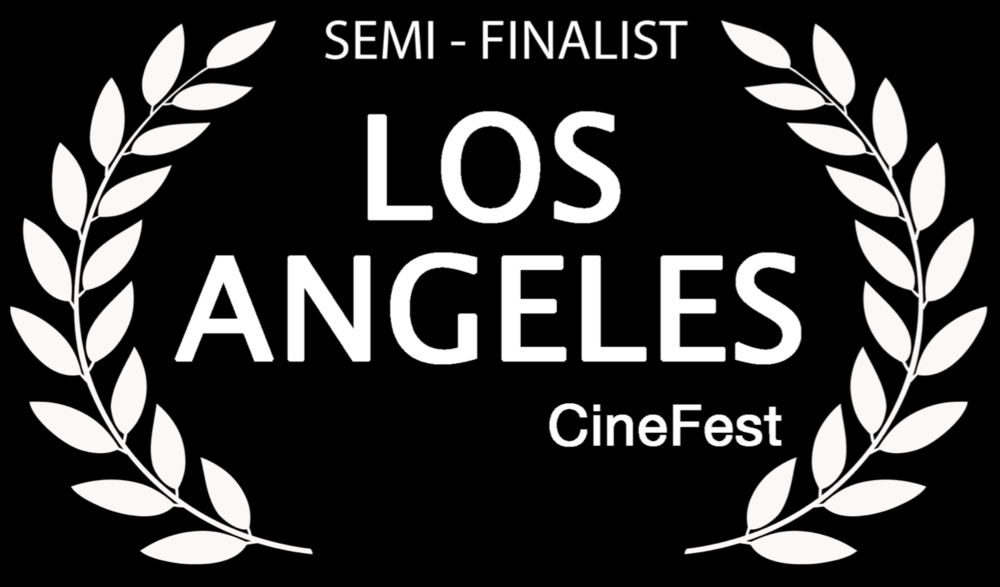 Superstar_Los_Angeles_CineFest_Semi-Finalist_2018.png