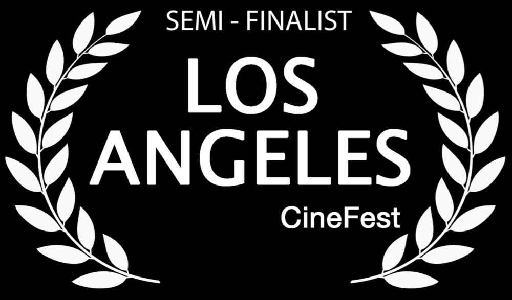 Superstar_Los_Angeles_CineFest_Semi-Finalist_2018.png