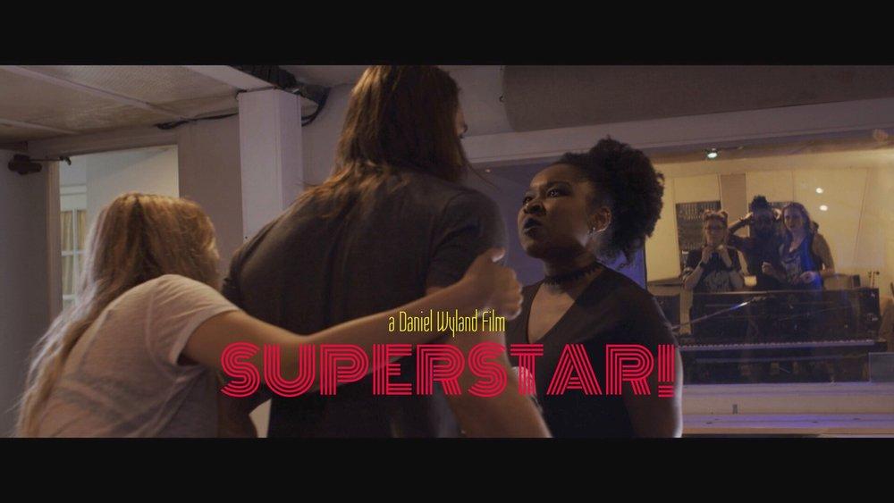 Superstar_poster_title_only_digital_media.jpg