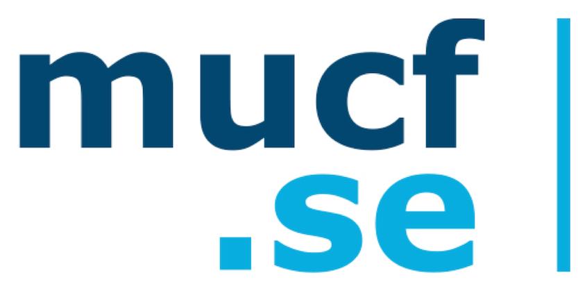 mucf-logo.png