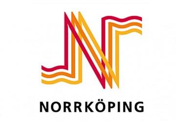 norrkoping-kommun-ingen-topp1-360x250.jpg