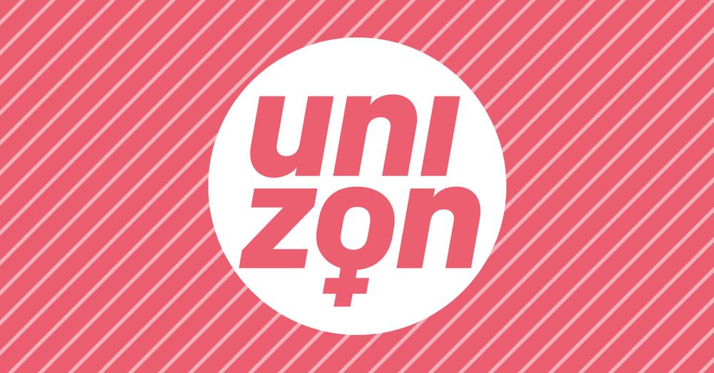 Unizon2.png