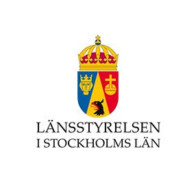 lansstyrelsen-stockholm-logo.png