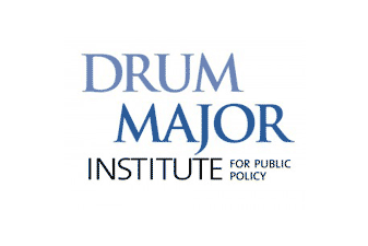 Drum-Major-Institute.png