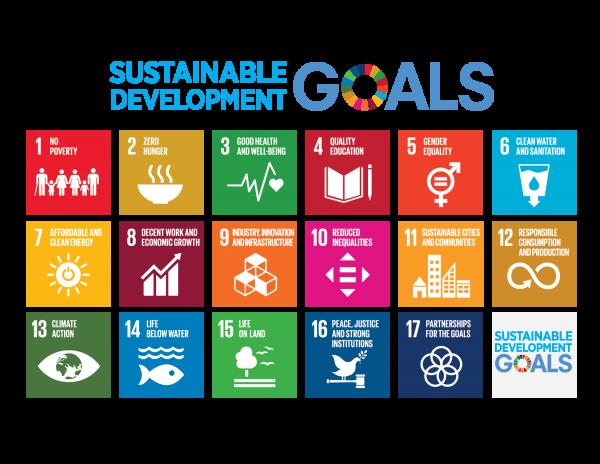 E_2018_SDG_Poster_without_UN_emblem_Letter-US-600x464.png
