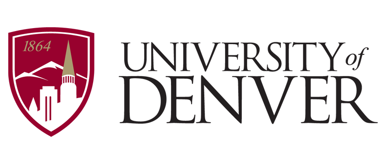 university-of-denver-logo.png