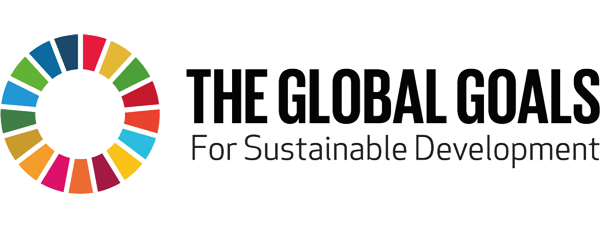 Global_Goals_logo.png