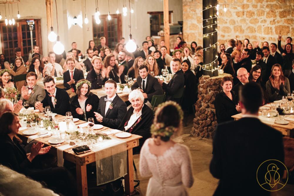 L&M Reception 059.jpg