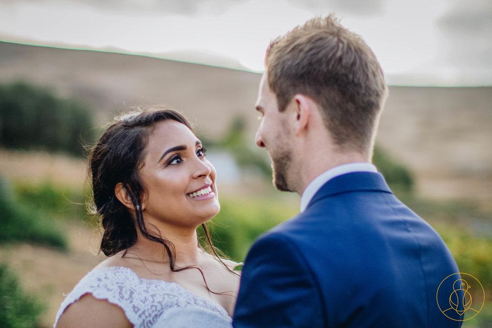 C&A 2018 Couple Shoot 045-2.jpg