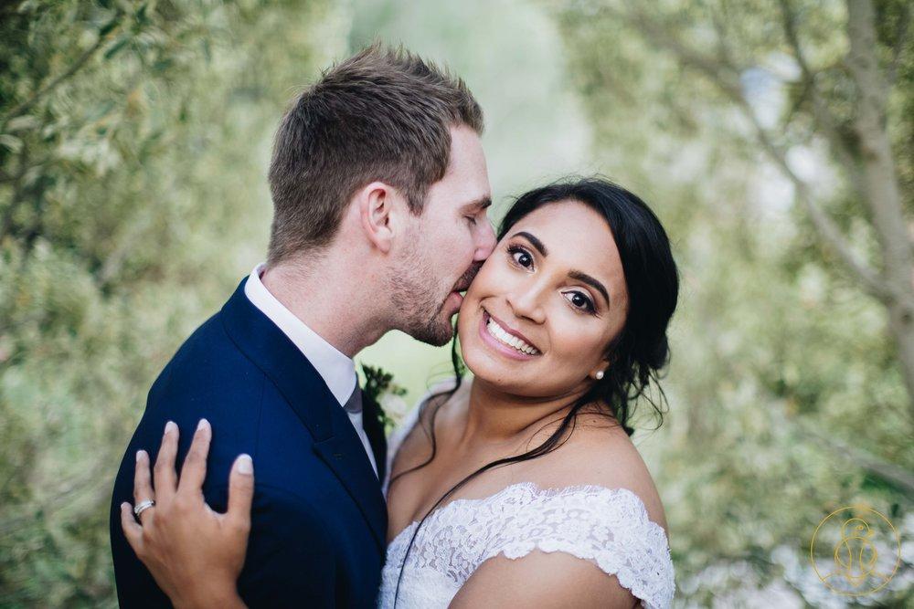 C&A 2018 Couple Shoot 102-2.jpg