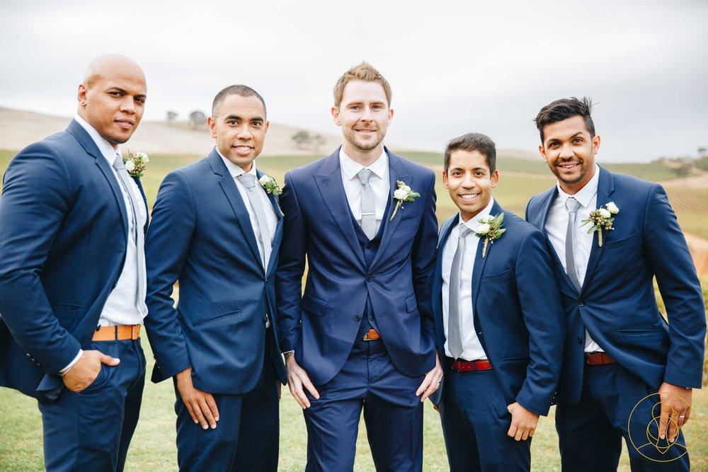 C&A Bridal Party 2018 025-2.jpg