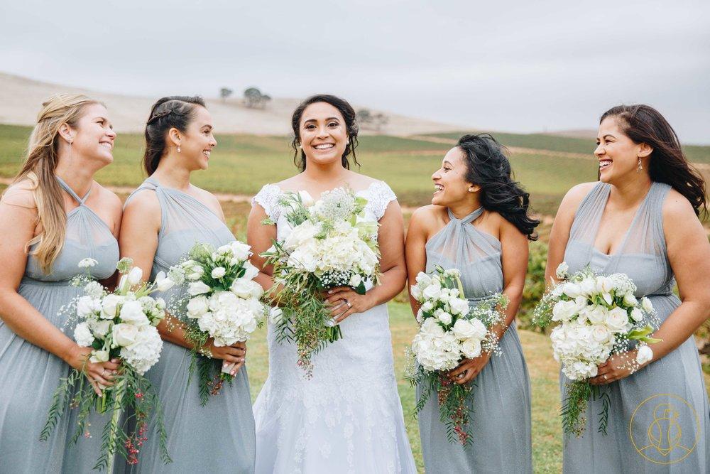 C&A Bridal Party 2018 041.jpg