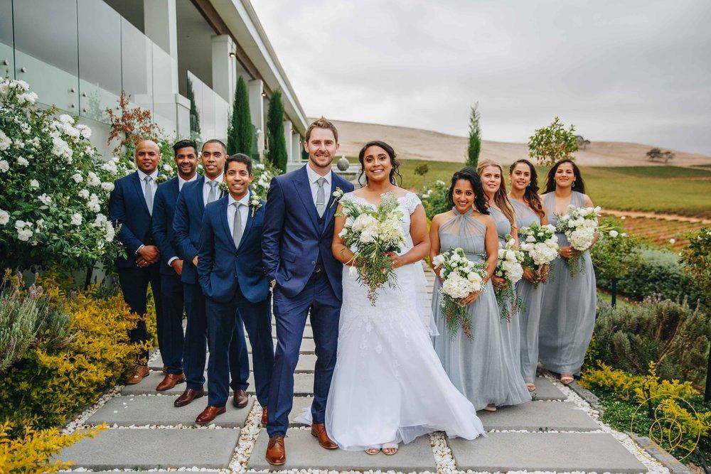 C&A Bridal Party 2018 005-2.jpg