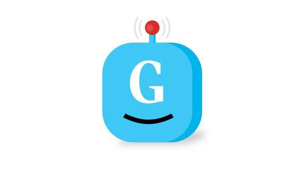 GloBot.jpg