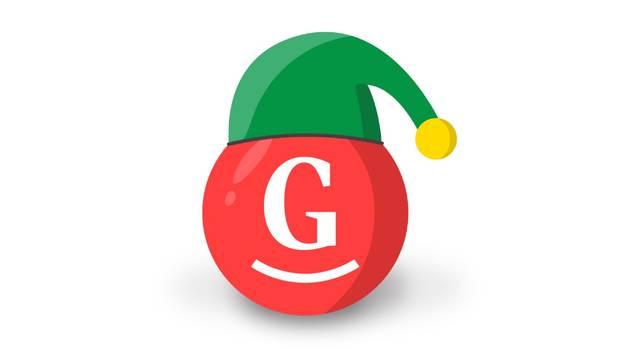 GlobeELfChatBot.jpg