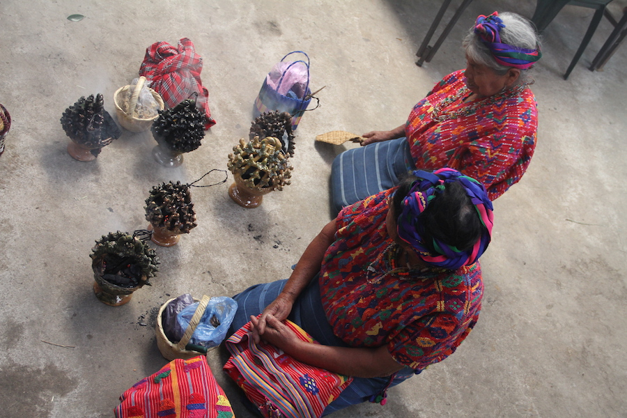 0306-Santiago Sac, Sacatepequez-2014-Trabajo de Campo-Entorno-017©Armando Mazariegos.JPG