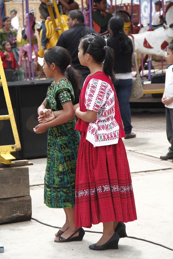 1413-Nebaj, Quiche-2014-Trabajo de Campo-Trajes-036©Armando Mazariegos.JPG