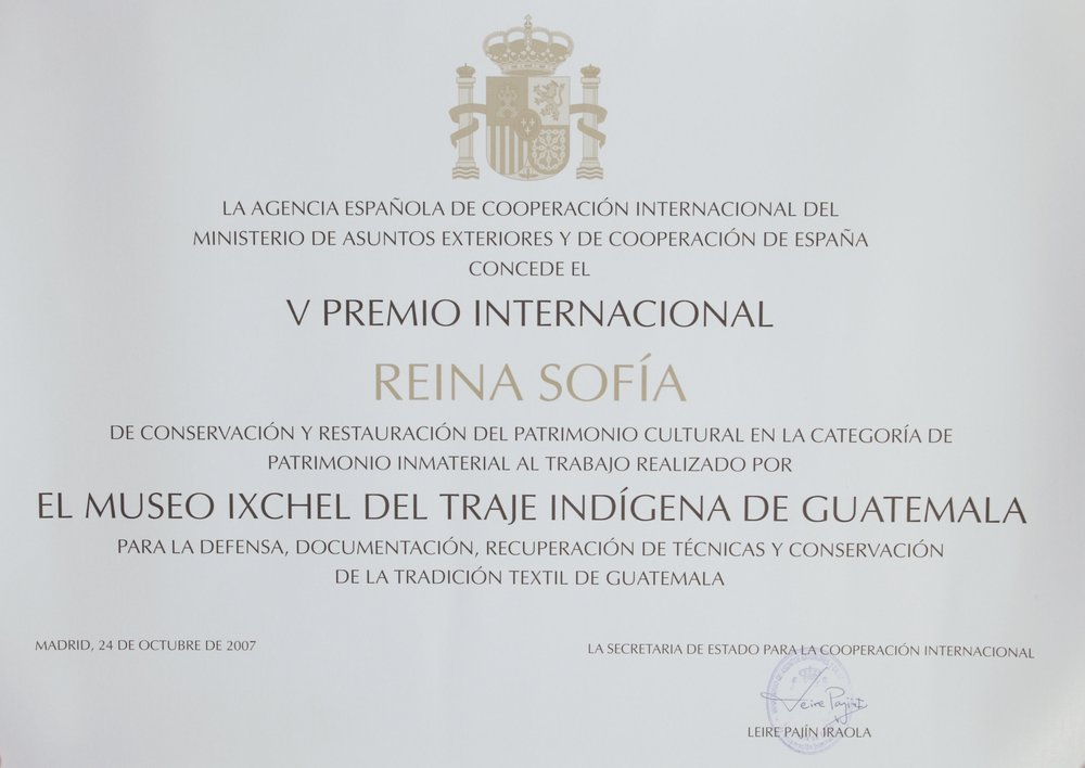 Premio 2 (1).JPG