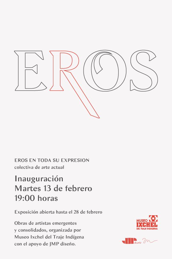 Eros_Post_Rojo.png