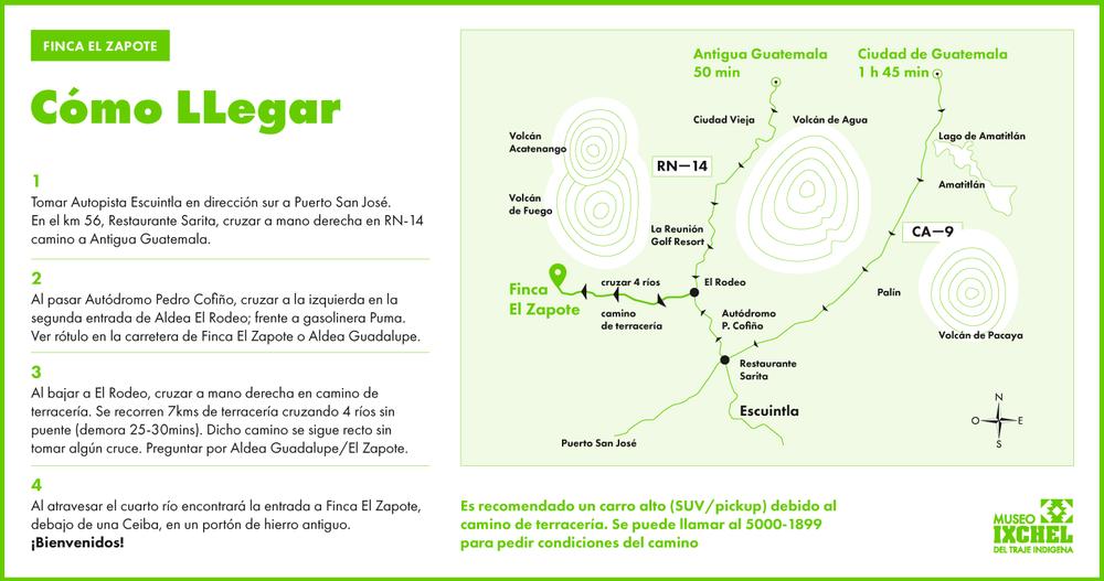 mapa para el zapote.png