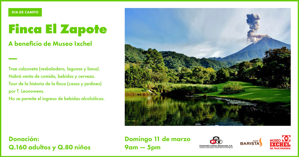 Front Finca el Zapote.png