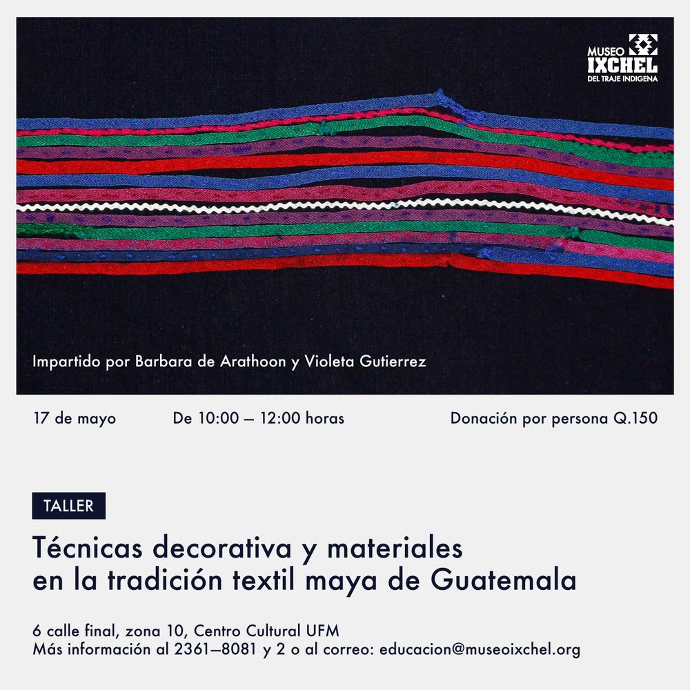 Taller_Aprendamos_sobre_Tejidos_17_mayo.png