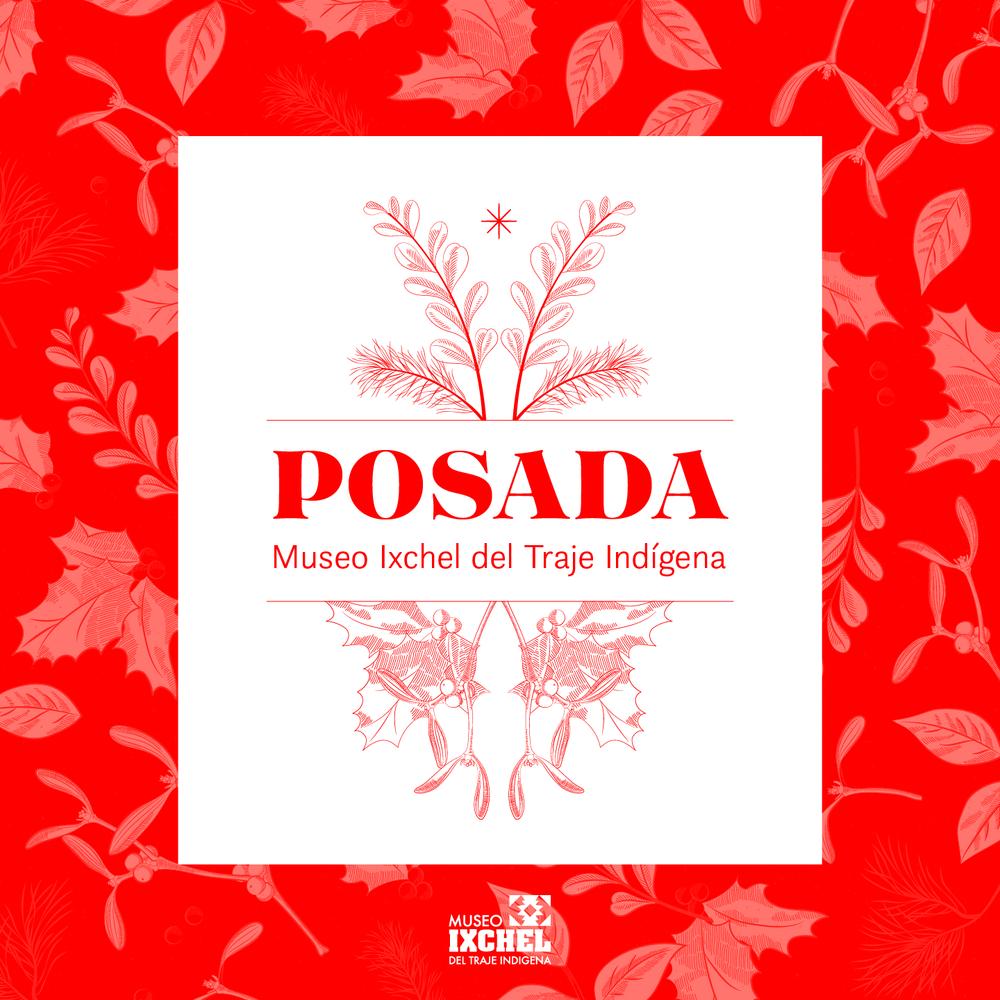IG-Posada-01.png