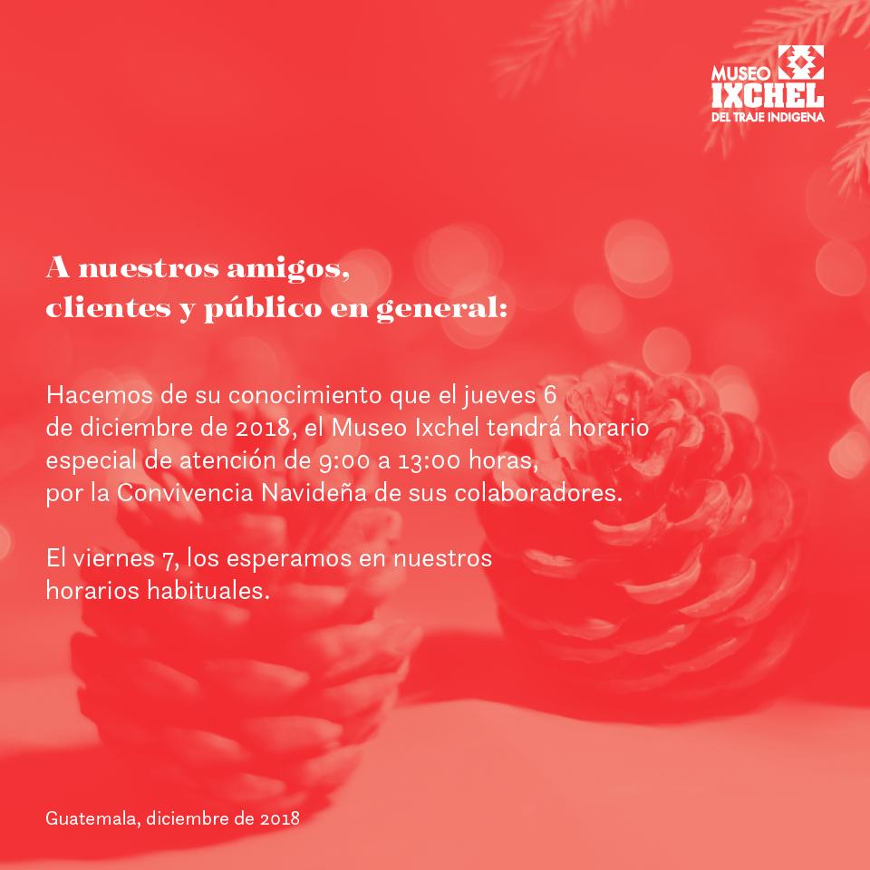 Anuncio-6-de-Diciembre.png
