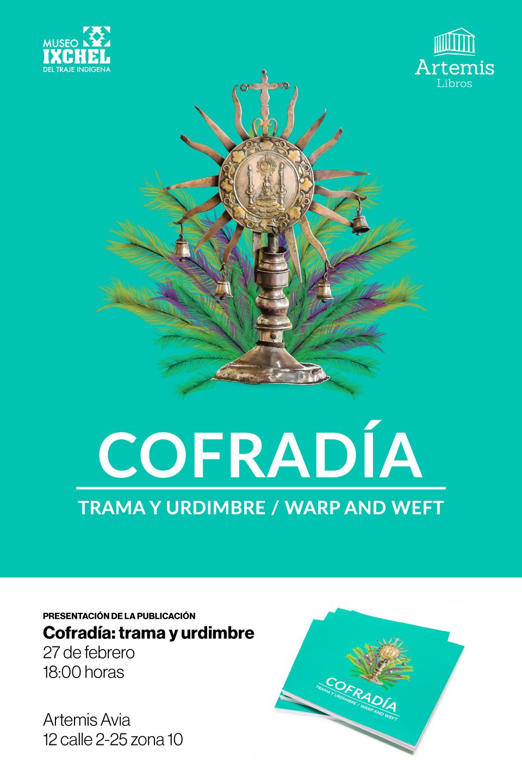 Invitación-libro-cofradía.png