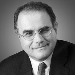 Phil Rosen,  Weil Gotshal & Manges, LLP