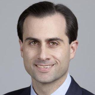 Martin Schreiber,  PwC