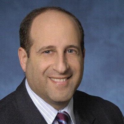 Joel Strauss,  Kaplan Fox & Kilsheimer LLP