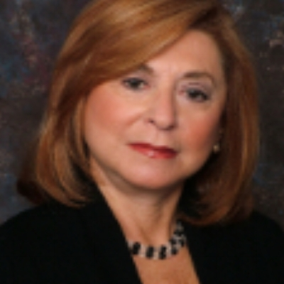 Elaine Cohen,  19 Realty Co.