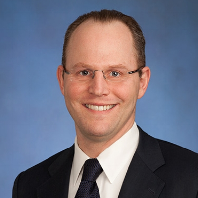 Bruce Schanzer,  Cedar Realty Trust