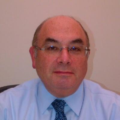 Heshie Schertz,  SRI, LLC