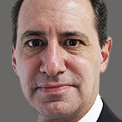 Jonathan Silber, Clarity Capital